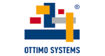 Ottimo Systems