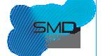 SMDesigns
